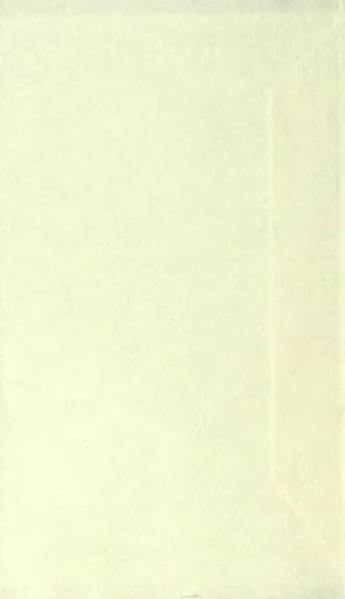File:Atharva-Veda samhita volume 2.djvu