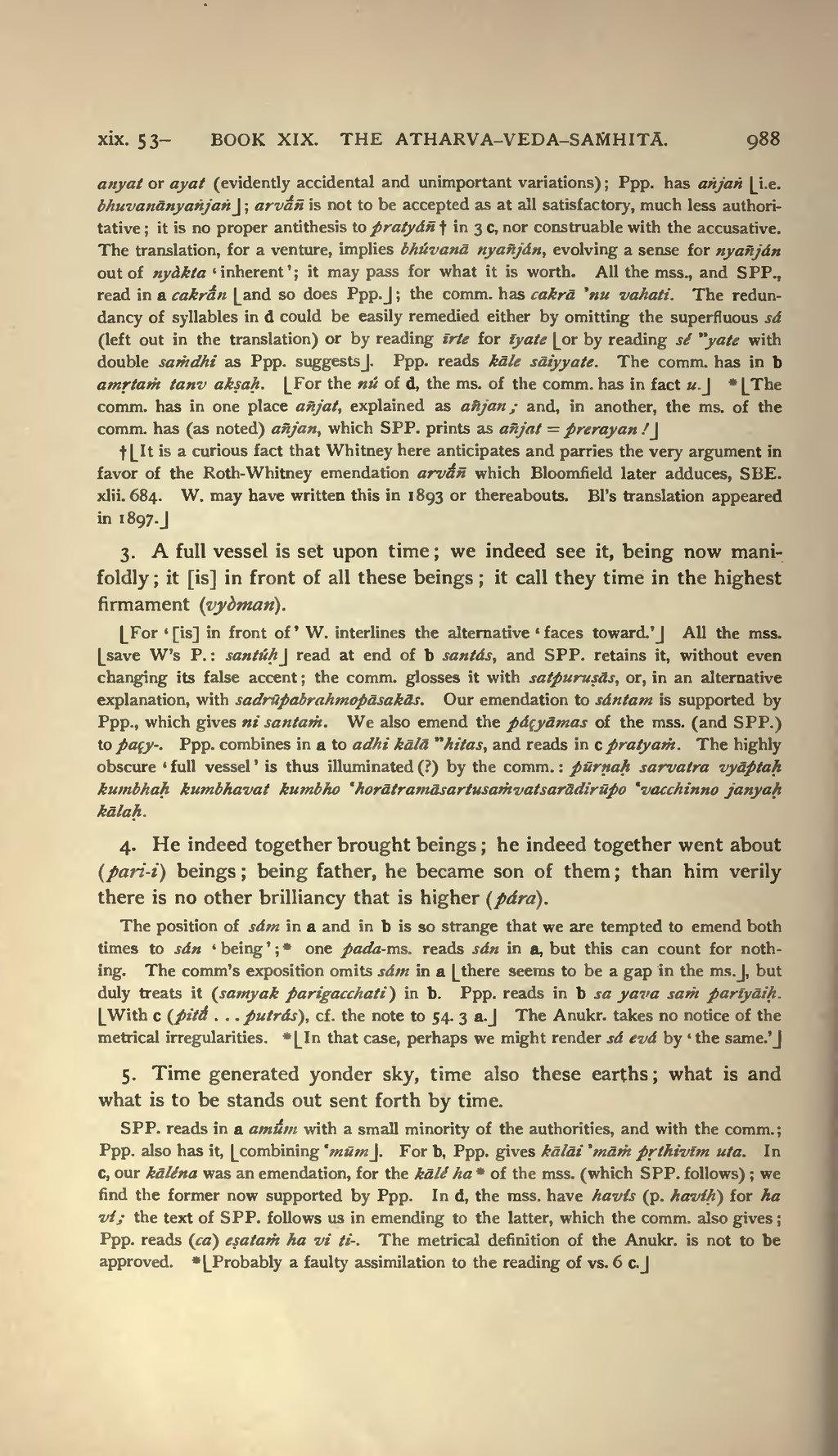 Page:Atharva-Veda samhita volume 2.djvu/532 - Wikisource ...