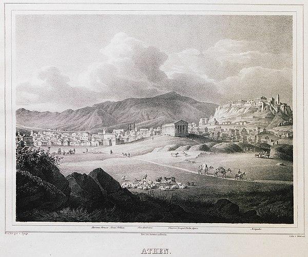 600px-Athen_-_Wrangel_Ludwig_-_1839.jpg