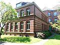 Athenaeum 31.jpg