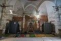 Atia mosque bd 3.jpg