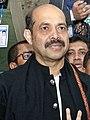Atiqul Islam, mayor (cropped).jpg