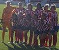 Atlético de Madrid Femenino 20191103.jpg