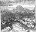 Atlantis - The Antediluvian World 1882 p037.jpg
