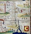 AtlasMiller BNF Euromed Babylonia.jpg