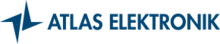Atlas Elektronik Logo (2017).png