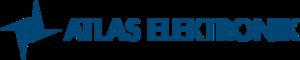Atlas Elektronik - Image: Atlas Elektronik Logo (2017)