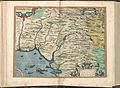 Atlas Ortelius KB PPN369376781-014av-014br.jpg
