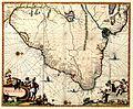 Atlas Van der Hagen-KW1049B13 092-BRASILIA.jpeg