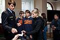 Atvērto durvju diena Saeimā (6174825840).jpg