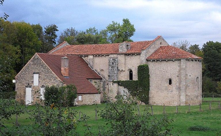 Maisons à vendre à Broût-Vernet(03)