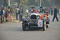 Auburn - 1926 - 6 cyl - Kolkata 2013-01-13 3210.JPG
