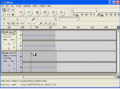 Audacity Portion 2010-05-31.png