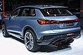 Audi Q4 e-tron concept Genf 2019 1Y7A5444.jpg