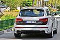 Audi Q7 V12 PPI ICE GT - Flickr - Alexandre Prévot (2).jpg