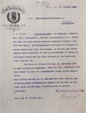 Lenin Wladimir Iljitsch Uljanow 1870 1924 Geboren Am