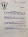 Aufenthaltsbewilligung Lenins in Bern, 1914.png