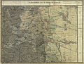 Aufnahmeblatt 4756-4-b 1872 Mödling, Perchtoldsdorf.jpg