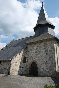 Augne Saint-Pierre 4091.JPG