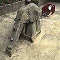August-Scholz-Hof Elefant.jpg