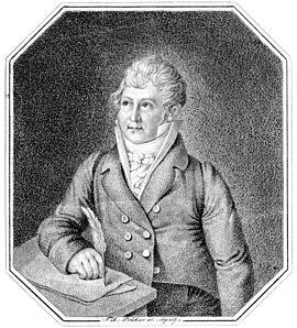 August Eberhard Müller