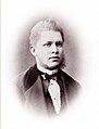 August Theodor Anderson c 1880.jpg