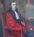 Auguste Nélaton (1807-1873).png