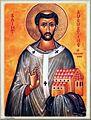 Augustinus von Canterbury.jpg