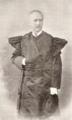 Augusto Carlos Cardoso Pinto Osório - Tribunal da Relação do Porto, ca. 1902.png