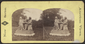 Auld Lang Syne (Tam O'Shanter & Souter Johnnie), Central Park, N.Y, from Robert N. Dennis collection of stereoscopic views.png