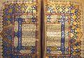Aurangzeb Handwritten Quran.jpg