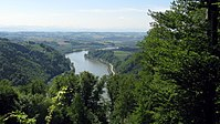 Ausblick Donautal Machland.jpg