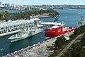 Australia Day - panoramio.jpg