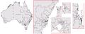 Australian Federal electorates2.PNG