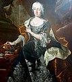 Austria-00174 - Maria Theresa (9163472855).jpg