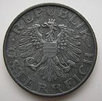 Austria-Coin-1950-5g-VS.jpg