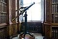 Austria - Melk Abbey Telescope - 1845.jpg