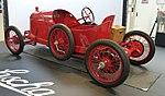 Austro-Daimler Sascha 1922 (5).JPG
