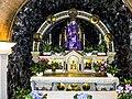Autel de la grotte-chapelle Notre-Dame du Bon Secours. (2).jpg