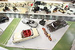 Auto & Technik MUSEUM SINSHEIM (133) (7090400001).jpg