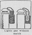 Automatic Gas Igniter.jpg