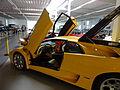 Autosammlung Steim - Schramberg 089 Lamborghini Diablo VT (7671937140).jpg