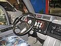 Autosan A8V Wetlina City - stanowisko kierowcy.jpg