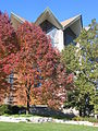 Autumn at the Chapel of the Resurrection 06.JPG