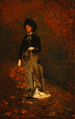 Autumn by Winslow Homer, 1877.png