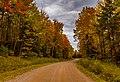 Autumn on Ottawa National Forest Road Trip - Michigan Upper Peninsula Fall Colors (29423477943).jpg