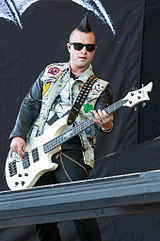 Avenged Sevenfold-Rock im Park 2014 by 2eight 3SC7791.jpg