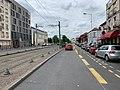 Avenue Jean Jaurès - La Courneuve (FR93) - 2021-05-20 - 2.jpg