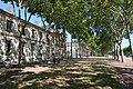 Avenue de Paris, Versailles 3.jpg