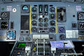 Avianca Fokker F50 HK-4468 (6598293587).jpg